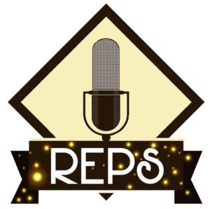 About REPS – Radio Enthusiasts of Puget Sound